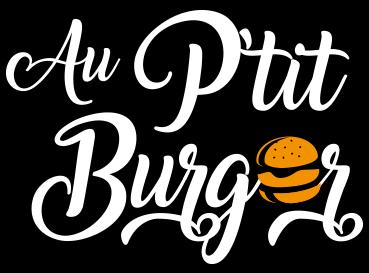 Ptit Burger